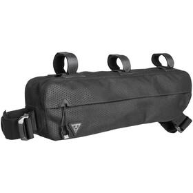 Topeak MidLoader Rahmentasche 4,5l schwarz